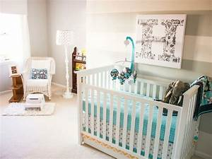 Idee Deco Chambre Petite Fille : idee deco chambre bebe fille photo deco chambre petite ~ Zukunftsfamilie.com Idées de Décoration