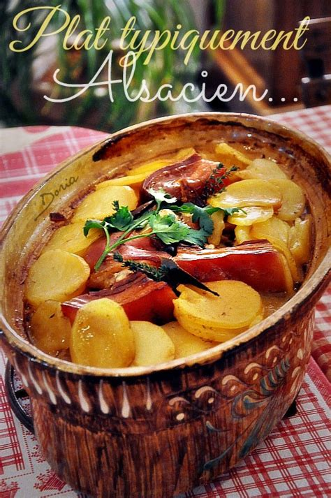 recettes cuisine alsacienne traditionnelle cuisine alsacienne traditionnelle 25 best ideas about