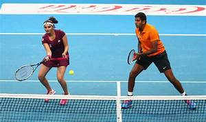 Sania Mirza, Ana Ivanovic shine as Micromax Indian Aces ...