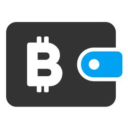 Find a bitcoin address owner bitcoin wallet transaction alerts notify you by email when a bitcoin address has activity on the blockchain view, monitor and search bitcoin ownership and wallet balance by name, bitcoin address, email address, url or keyword check a btc address to find connected websites or owner profiles! 15+ top Bitcoin wallets compared - 2020 update   Finder UK