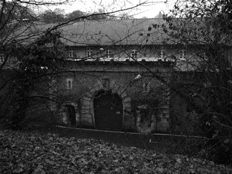la maison d arras la prison d arras sous l occupation des prisonniers t 233 moignent