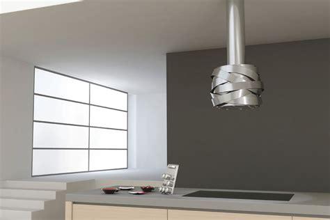 hotte de cuisine design hotte de cuisine design construire ma maison