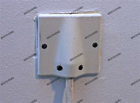 branchement electrique d une le branchement 233 lectrique plaque induction question brancher 16a ou 32a 233 lectrom 233 nager