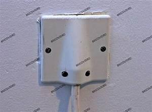 Branchement D Une Prise : branchement lectrique plaque induction question ~ Dailycaller-alerts.com Idées de Décoration