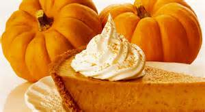 history of pumpkin pie an iconic thanksgiving recipe