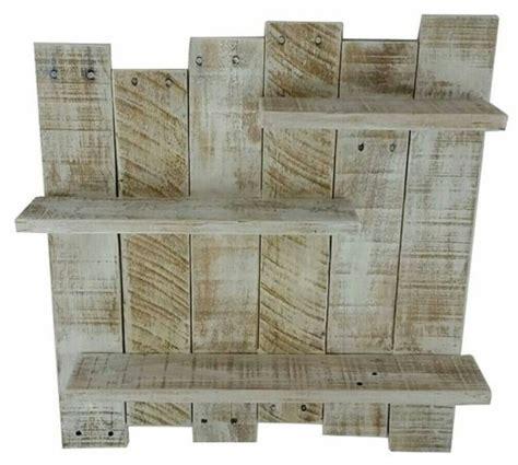 palette cuisine étagère en palette de bois une bouffée d inspiration