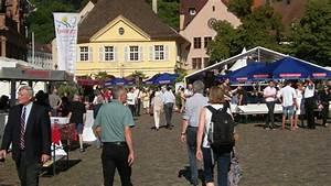 Veranstaltungen Freiburg Heute : 46 freiburger weinfest der dreisamt ler ~ Yasmunasinghe.com Haus und Dekorationen