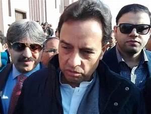 'True Qadri' was the one who got hanged: Safdar at it again