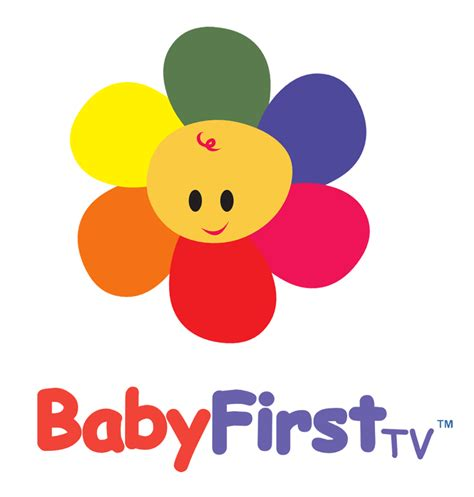 Baby First Tv Online Live Streaming  Tv Online. Mantelpiece Christmas Decorations Uk. A Victorian Christmas Decorations. Decorate Christmas Garland Ribbon. Christmas Ornaments New Home 2014. Christmas Lights Decorations Perth. Christmas Decorations In Disney World. Christmas Classroom Door Decorations Ideas. John Lewis London Christmas Decorations
