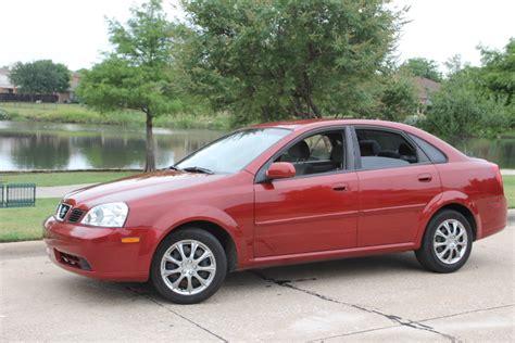 Suzuki Forenza Review by 2005 Suzuki Forenza Pictures Cargurus