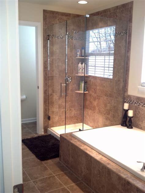 savoy ryan home master bath picshallway pics