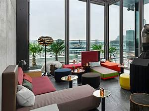 Monkey Bar Bikini Haus : gro stadtdschungel in der monkey bar 25hours bikini berlin ~ Bigdaddyawards.com Haus und Dekorationen