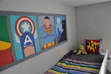 cool painting ideas for rooms home wall decoration