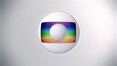 Globo Rede Record Pode Novelas Vivo Logopedia