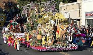 History of New Year's Day – Celebrations and Observances ...