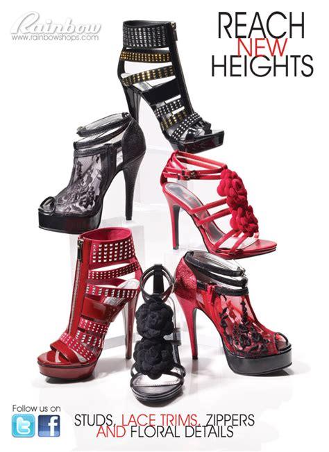 bella styles company blog thursday june