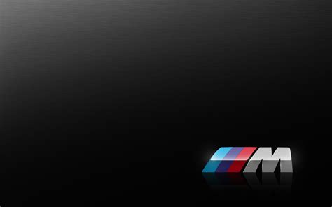 Bmw M Hd Wallpaper Wallpapersafari