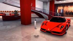 Ps3 Auto Spiele : test drive unlimited 2 vs gran turismo 5 vs forza 3 ~ Jslefanu.com Haus und Dekorationen