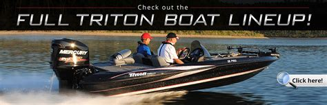 Triton Boats Dealers In Tennessee by Home Beech Lake Marine Tn 731 968 8492