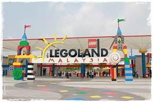 Legoland Günzburg Plan : pantip com e12781372 cr legoland malaysia ~ Orissabook.com Haus und Dekorationen