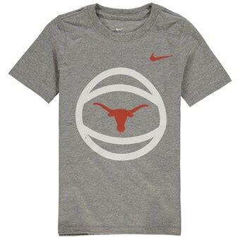 texas longhorns basketball gear texas longhorns