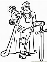 Ritter Medieval Ausmalbilder Kostenlos Colouring Colorat Caballero Chevalier Regina Coloring Lego Colorear Regi Principesse Barbu Dibujos Sheet Seite Malvorlagen Disegno sketch template