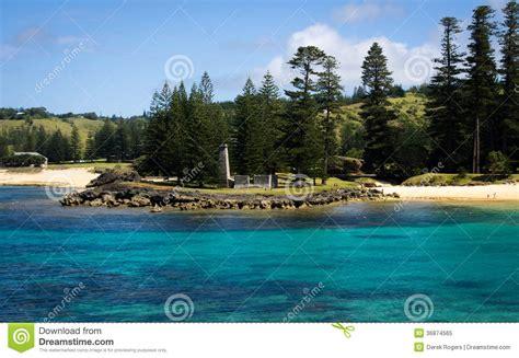 house plans for free emily bay norfolk island stock image image of island