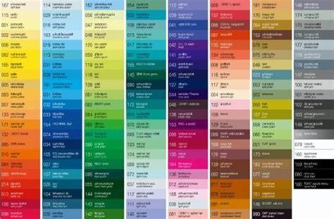 national paint colors chart national paints colour chart search home decor in 2019 paint color
