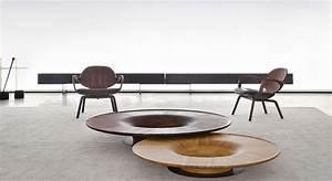 Furnierte Tischplatte Restaurieren : die besten 25 toptip beistelltische ideen auf pinterest nachttisch toptip tisch mit lego ~ Yasmunasinghe.com Haus und Dekorationen