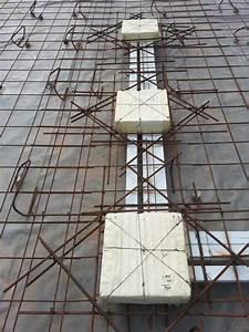 Electrical Installation Wiring Pictures  Underfloor