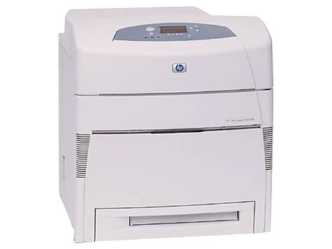 hp color laserjet 5550dn hp color laserjet 5550dn printer hp 174 official store