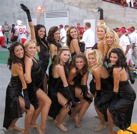 miami dolphins cheerleaders nfl cheerleaders hot