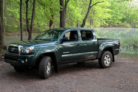 2014 used toyota corolla 2009 tacoma in timberland mica shop for a toyota in houston