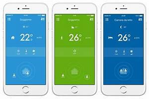 Mobile Klimaanlage Test 2016 : smarte klimaanlage was ist das deine mobile klimaanlage ~ Watch28wear.com Haus und Dekorationen
