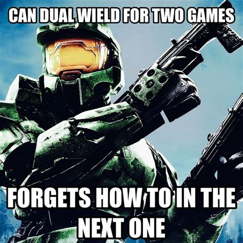 Halo 5 Memes - related keywords suggestions for halo 5 logic