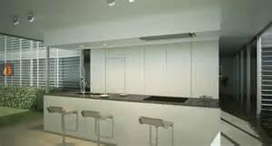 hotte de cuisine plafond dootdadoo id 233 es de conception sont int 233 ressants 224 votre d 233 cor