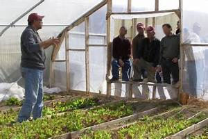 Iraq agriculture officials visit NMSU for Cooperative ...