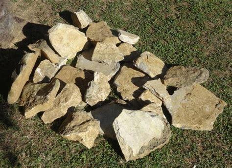 pietre per giardino roccioso giardini rocciosi fai da te progettazione giardini