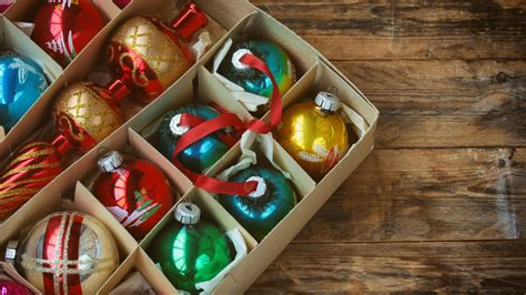 11 easy holiday storage hacks that will save your sanity