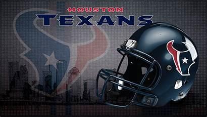 Texans Houston Wallpapers Screensavers Texas 1080 1920