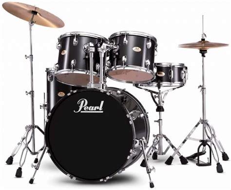 Alat musik ini dimainkan dengan cara ditiup dan dihisap. √ Alat Musik Ritmis: Pengertian, Contoh, Jenis dan Cara Memainkan