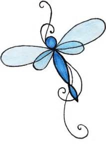 basic outlines of dragonflies dragonfly tattoo design colors and the o 39 jays on pinterest