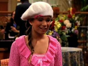 French 101 The Suite Life Wiki Fandom Powered By Wikia