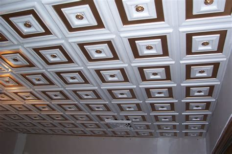 decorative ceiling tiles decorative ceiling tiles changing the flat surface into