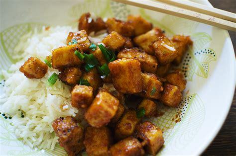 cuisiner avec des restes cuisiner reste de riz 28 images 4 fa 231 ons de