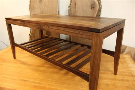 #customcoffeetable #coffeetablediy #upcycle in this video, i'll show you to easily customise a coffee table my socials instagram. Custom Made A Coffee Table by Pernt   CustomMade.com