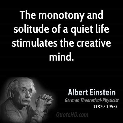 attachment quotes albert einstein quotesgram
