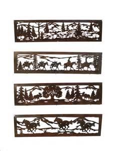 metal design metal designs