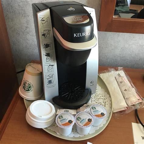 aeropress coffee maker espresso