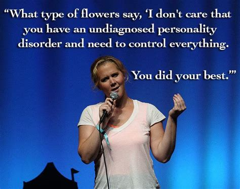 Amy Schumer Memes - 17 best images about 176 amy schumer 176 on pinterest amy shumer popsugar and spirit animal